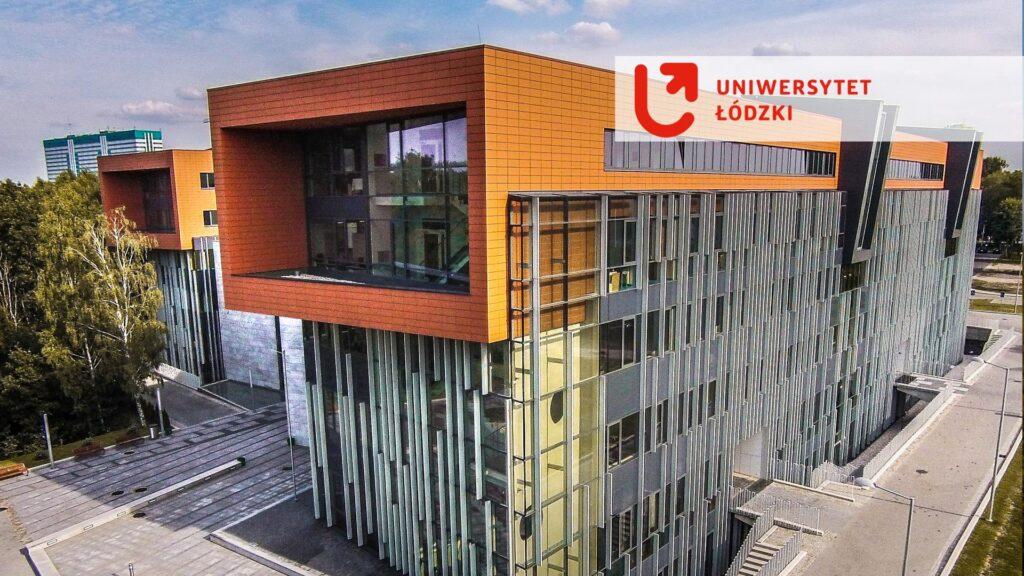 University of Łódz