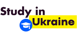 Ukrainian State Center for International Education