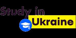 Ukrainian State Center for International Education